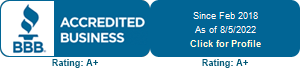 Y.B.S. Lawn Care, Lawn Maintenance, Huntsville, AL